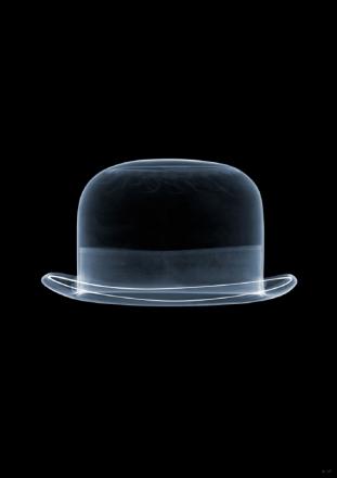 Bowler Hat 3-5
