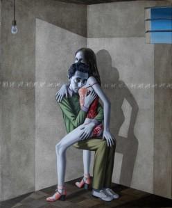 gino-rubert-at-dawn-2012-847x1024