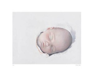 L-pez-Garc-a--Carmen-dormida--2011--estampaci-n-digital--ed.-de-150--43x35-cm-