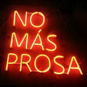 nomásprosa-e1418063512434-590x590