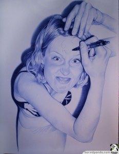 dibujos-fotorealistas-00