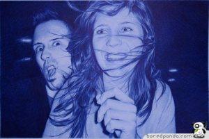 dibujos-fotorealistas-14