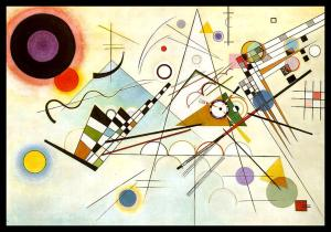 kandinsky_-_composition_viii1364687843275