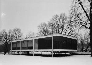 Mies_van_der_Rohe_photo_Farnsworth_House_Plano_USA_7