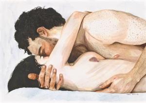 Love-copia_550